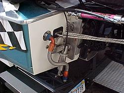 Lake X 28'SKATER Outboard Guru's-mvc-004f.jpg
