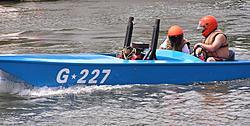 AC show-tonys-blue-boat.bmp