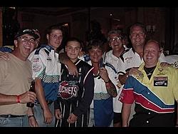 Milwaukee Race-dsc00013.jpg