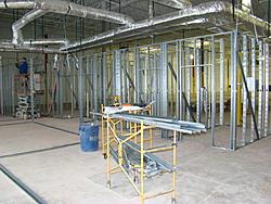 """Spy pics"" Scott Shogrens ""new"" facility-scott-pictures-jan-31-001.jpg"