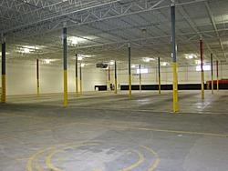 """Spy pics"" Scott Shogrens ""new"" facility-scott-pictures-jan-31-003.jpg"