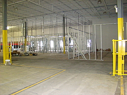 """Spy pics"" Scott Shogrens ""new"" facility-scott-pictures-jan-31-006.jpg"