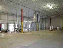 """Spy pics"" Scott Shogrens ""new"" facility-scott-pictures-jan-31-005.jpg"