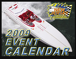 2009 NJPPC Calendar DONE - See who got the thier boats in the calendar this year!-cover.jpg