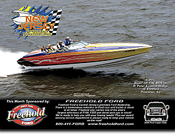 2009 NJPPC Calendar DONE - See who got the thier boats in the calendar this year!-m1.jpg