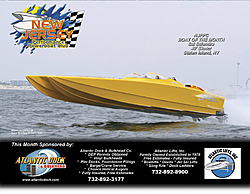2009 NJPPC Calendar DONE - See who got the thier boats in the calendar this year!-m2.jpg