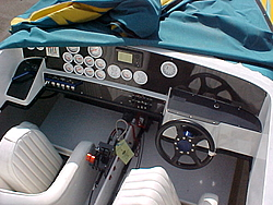 Lake X 28'SKATER Outboard Guru's-mvc-006f.jpg