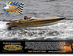 2009 NJPPC Calendar DONE - See who got the thier boats in the calendar this year!-m3.jpg