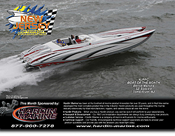 2009 NJPPC Calendar DONE - See who got the thier boats in the calendar this year!-m4.jpg