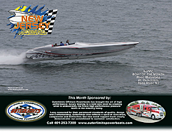 2009 NJPPC Calendar DONE - See who got the thier boats in the calendar this year!-m5.jpg