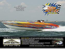 2009 NJPPC Calendar DONE - See who got the thier boats in the calendar this year!-m6.jpg