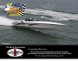 2009 NJPPC Calendar DONE - See who got the thier boats in the calendar this year!-m7.jpg
