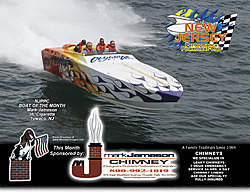 2009 NJPPC Calendar DONE - See who got the thier boats in the calendar this year!-m8.jpg