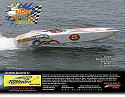 2009 NJPPC Calendar DONE - See who got the thier boats in the calendar this year!-m9.jpg