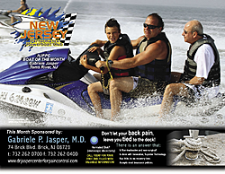 2009 NJPPC Calendar DONE - See who got the thier boats in the calendar this year!-m10.jpg