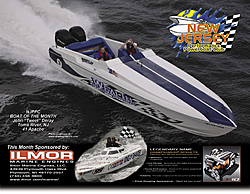 2009 NJPPC Calendar DONE - See who got the thier boats in the calendar this year!-m11.jpg
