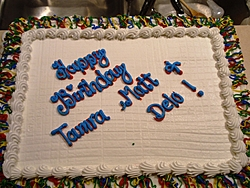 Happy Birthday OU Want Some?!!-matt-delo-tam-2009-002.jpg