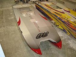Skater 30 prototype-skater30-2.jpg