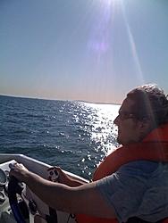 Day on the water w/ Dude Sweet-sean.jpg