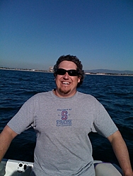 Day on the water w/ Dude Sweet-seans-dream.jpg