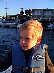Day on the water w/ Dude Sweet-seans-boat.jpg