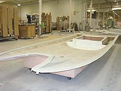 Skater 30 prototype-dscn1594.jpg