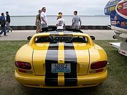 Milwaukee Race-picture-037.jpg