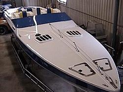 25 MARTINI Boats ???? Need help-boatpic40.jpg