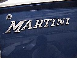 25 MARTINI Boats ???? Need help-boatpic42.jpg