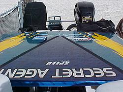 Lake X 28'SKATER Outboard Guru's-mvc-009f.jpg