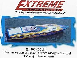 "39' Extreme ShoGun ""Pleasure""-40-shogun-brochure-front.jpg"