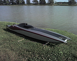 RC Boats....Lets see them-img034.jpg