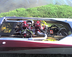 RC Boats....Lets see them-img038.jpg