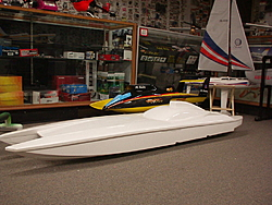 RC Boats....Lets see them-p1010027.jpg
