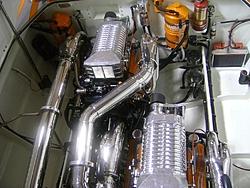 1200+ hp Skater 399 V-skater-399rigging-46-.jpg