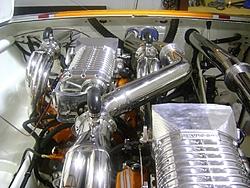 1200+ hp Skater 399 V-skater-399rigging-49-.jpg