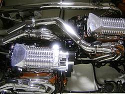 1200+ hp Skater 399 V-skater-399rigging-47-.jpg