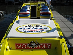 Black Thunder - Monopoly-img_1574-medium-.jpg