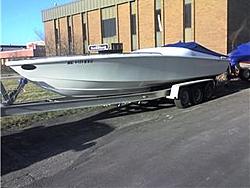 Boat market for around 25K range-springcleaning.jpg