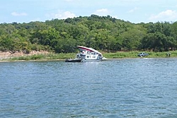 another fatal boating accident-im000043.jpg