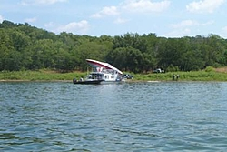 another fatal boating accident-im000044.jpg