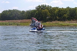 another fatal boating accident-im000046.jpg