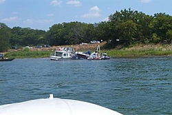 another fatal boating accident-im000048.jpg