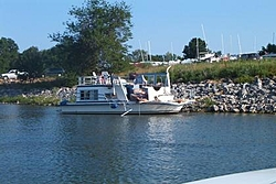 another fatal boating accident-im000051.jpg