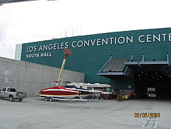 L.A. Boat Show This Weekend!-img_0149.jpg
