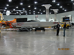 L.A. Boat Show This Weekend!-img_0157.jpg