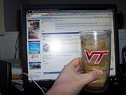 Anyone else drinking and watching Boat Video's-100_1998.jpg