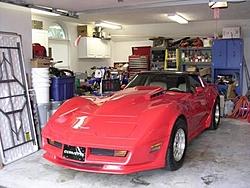 Corvette is Home !!!-corvette-1.jpg