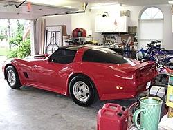 Corvette is Home !!!-corvette-rear.jpg