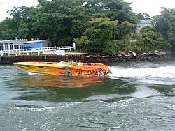 Eastern Long Island Run (Summer Fun Run 2003)-dscf0041.jpg